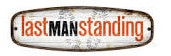 last man standing download